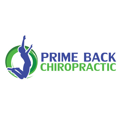Prime Back Chiropractic - Balch Springs, TX 75180 - (972)362-2227 | ShowMeLocal.com