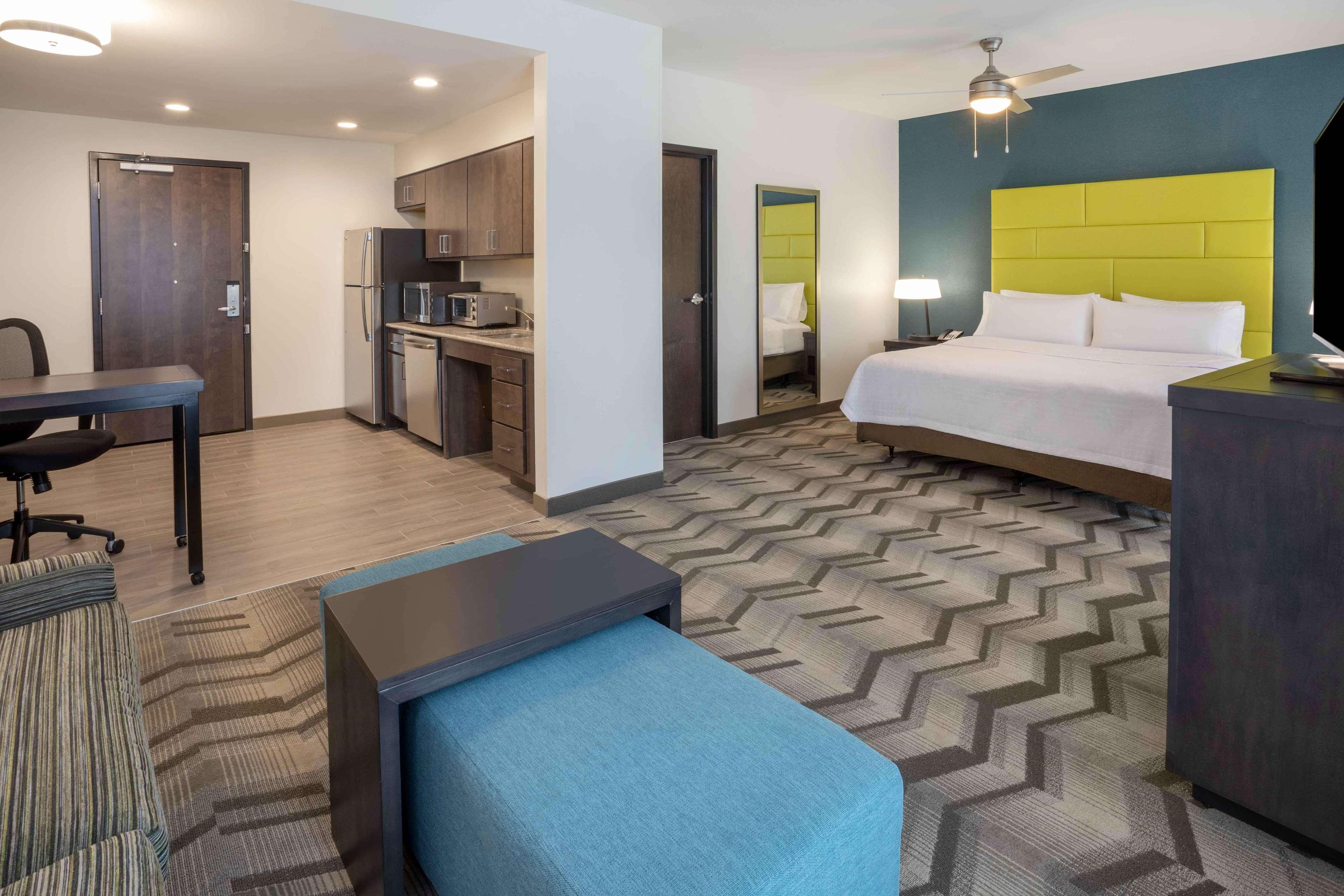 Homewood Suites by Hilton Edina Minneapolis image 28