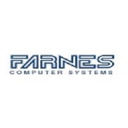Farnes Computer Systems