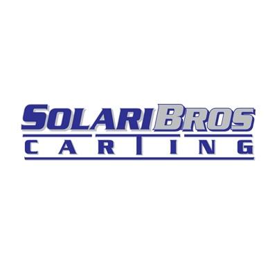 Solari Brothers Carting, LLC