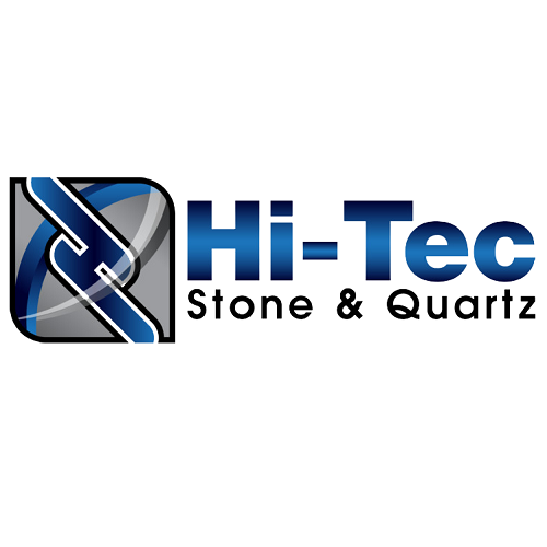 Hi-Tec Marble and Stone