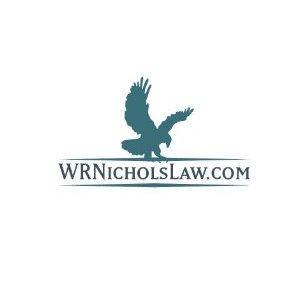 WR Nichols & Associates, PC