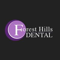 Forest Hills Dental image 0