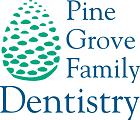 Pine Grove Family Dentistry image 2
