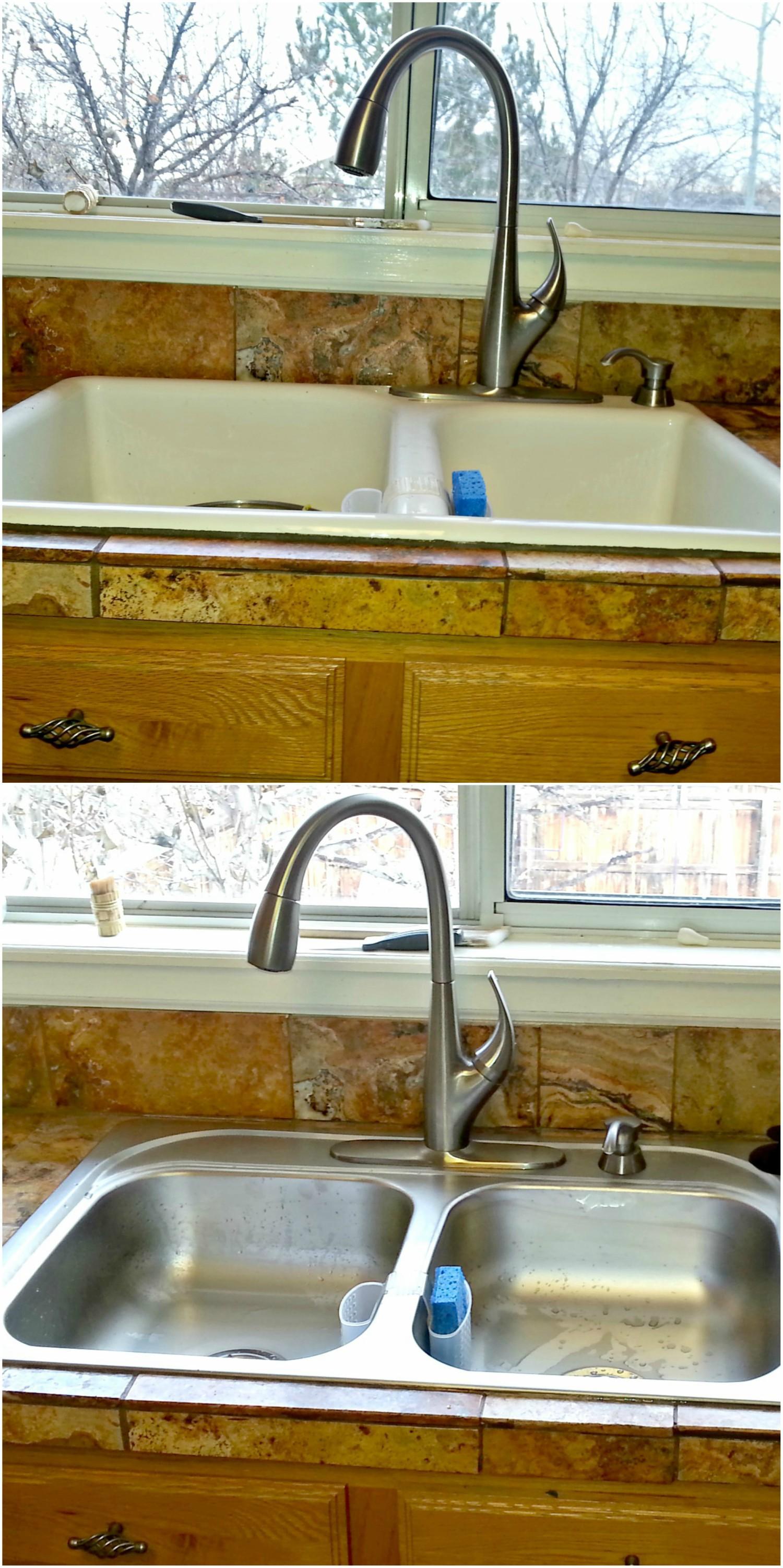 Handyman Matters image 13