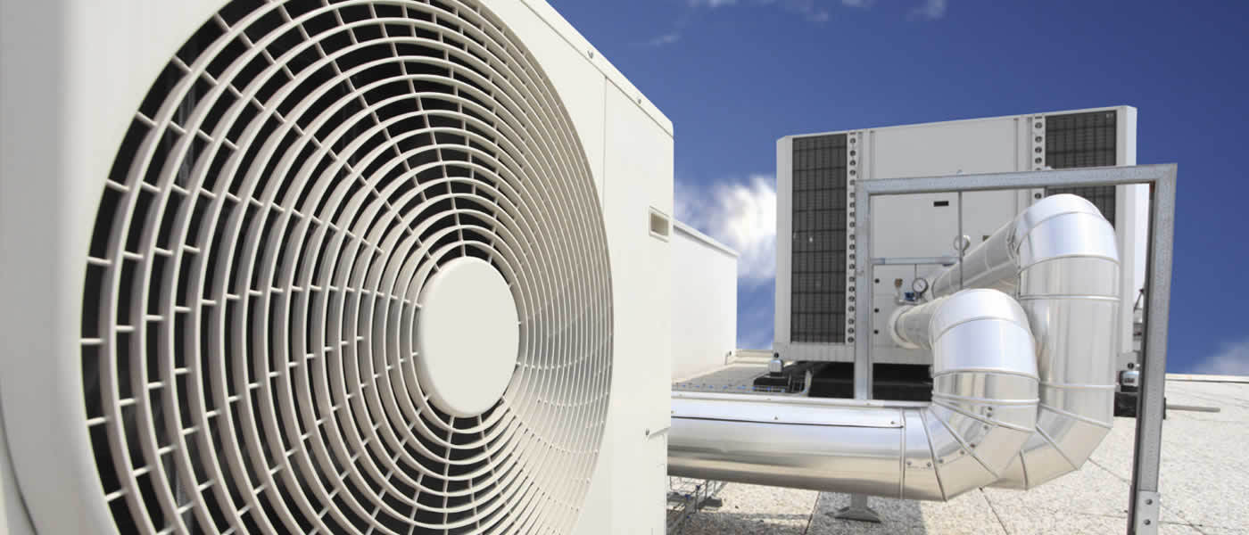 Michael's Heating & Air conditioning Inc image 0