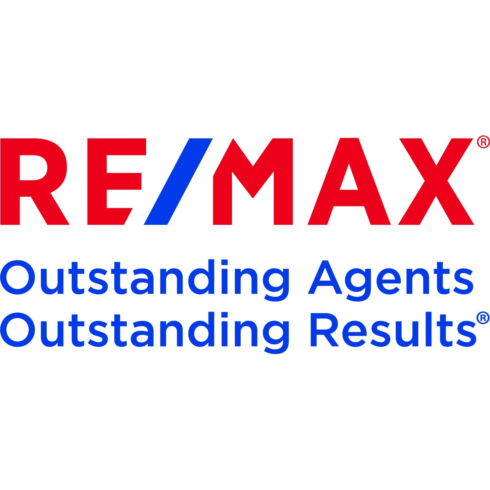 Kelley Fast - Re/Max Real Estate Professionals