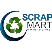 Scrap Mart Metals Recycling