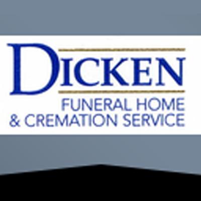 Dicken Funeral Home Inc
