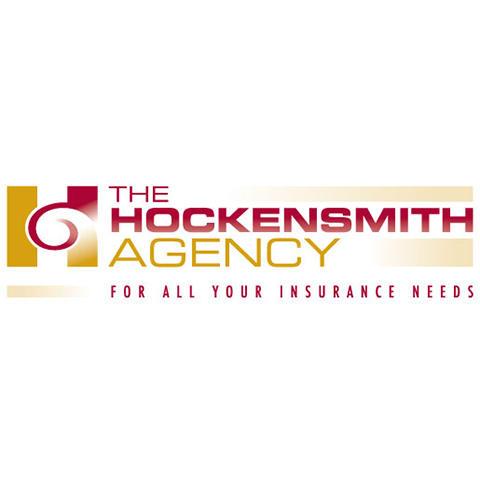 The Hockensmith Agency
