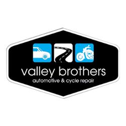 Valley Brothers Automotive Repair
