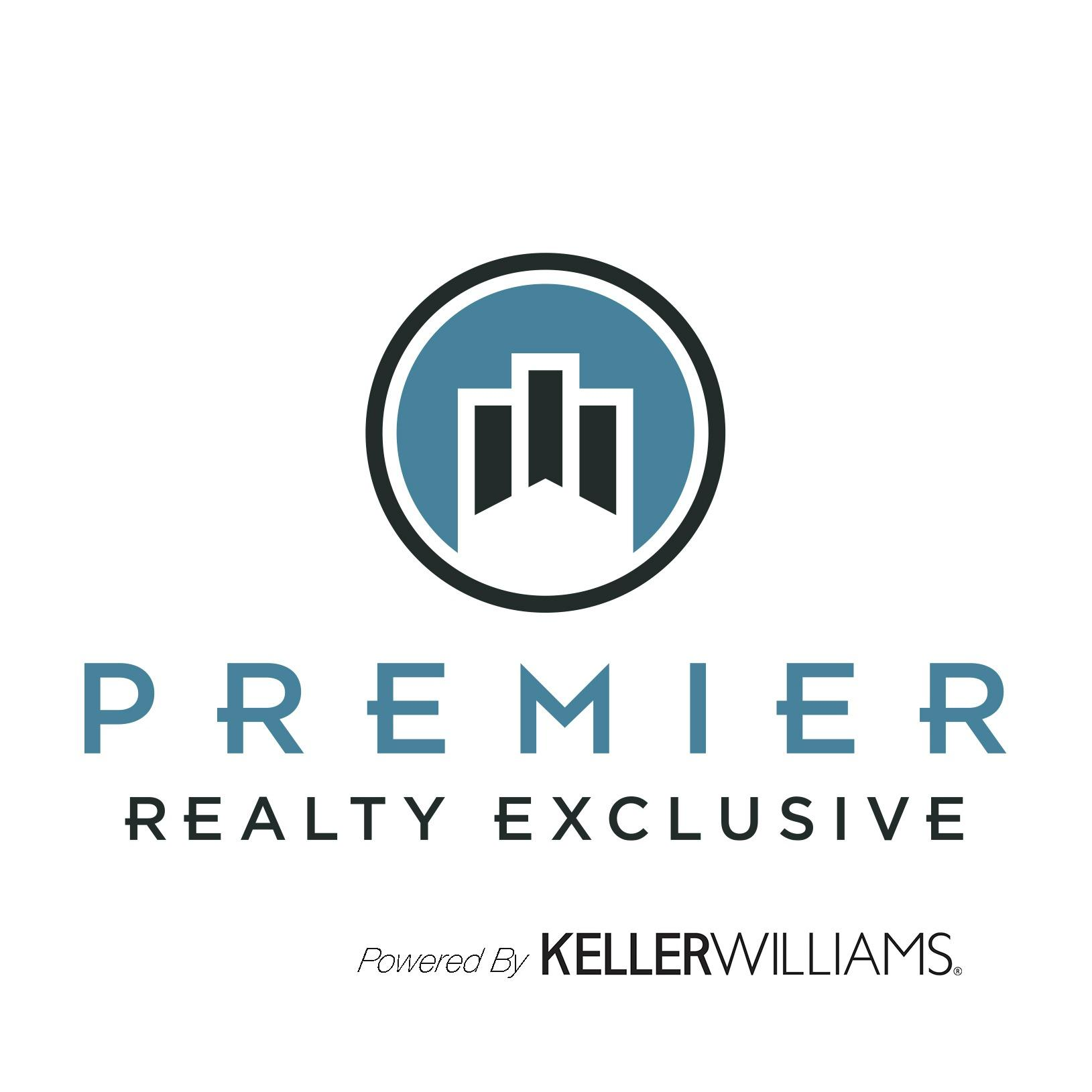 Premier Realty Exclusive powered by Keller Williams