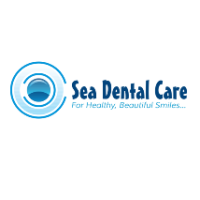 Sea Dental Care