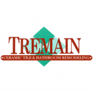 Tremain Corporation