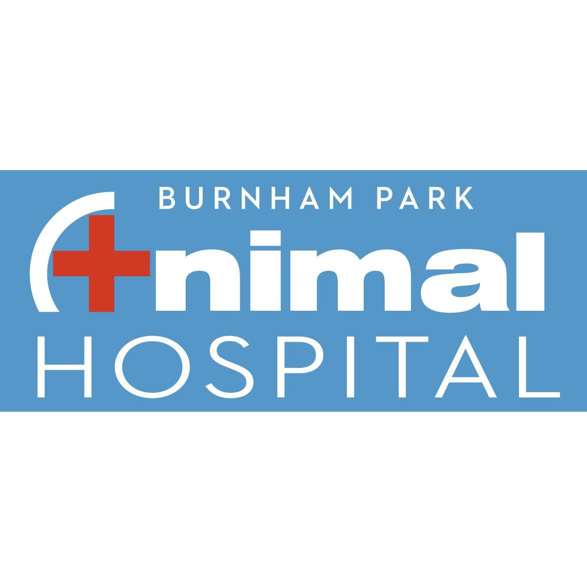 Burnham Park Animal Hospital