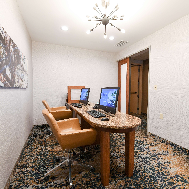 Homewood Suites by Hilton Orland Park image 35