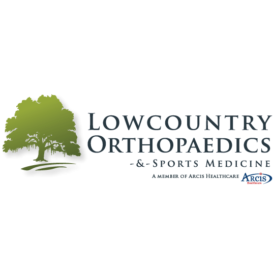 Lowcountry Orthopaedics