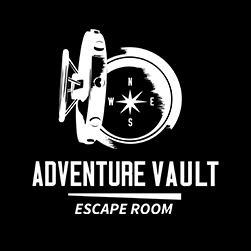 Adventure Vault | Escape Room Boca Raton