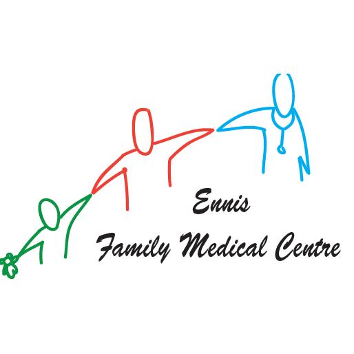 The Ennis Family Medical Centre