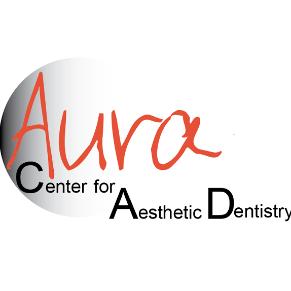Aura Center for Aesthetic Dentistry