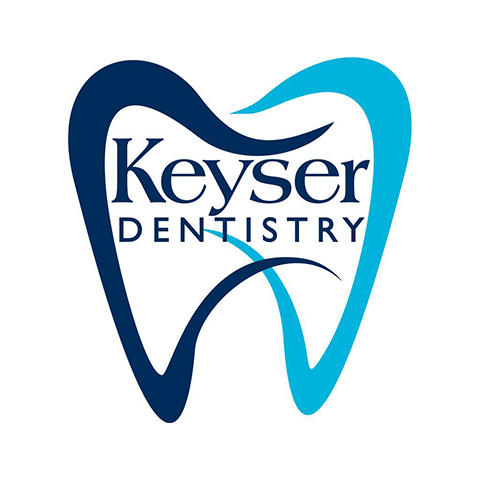 Keyser Dentistry image 0