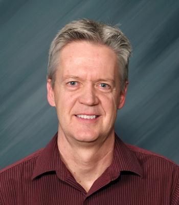 Allstate Insurance: Craig Haitz - Livonia, MI 48152 - (734)591-0290 | ShowMeLocal.com