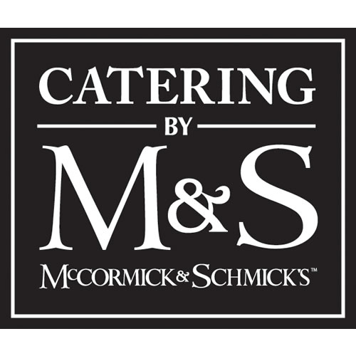 Catering by M&S image 17
