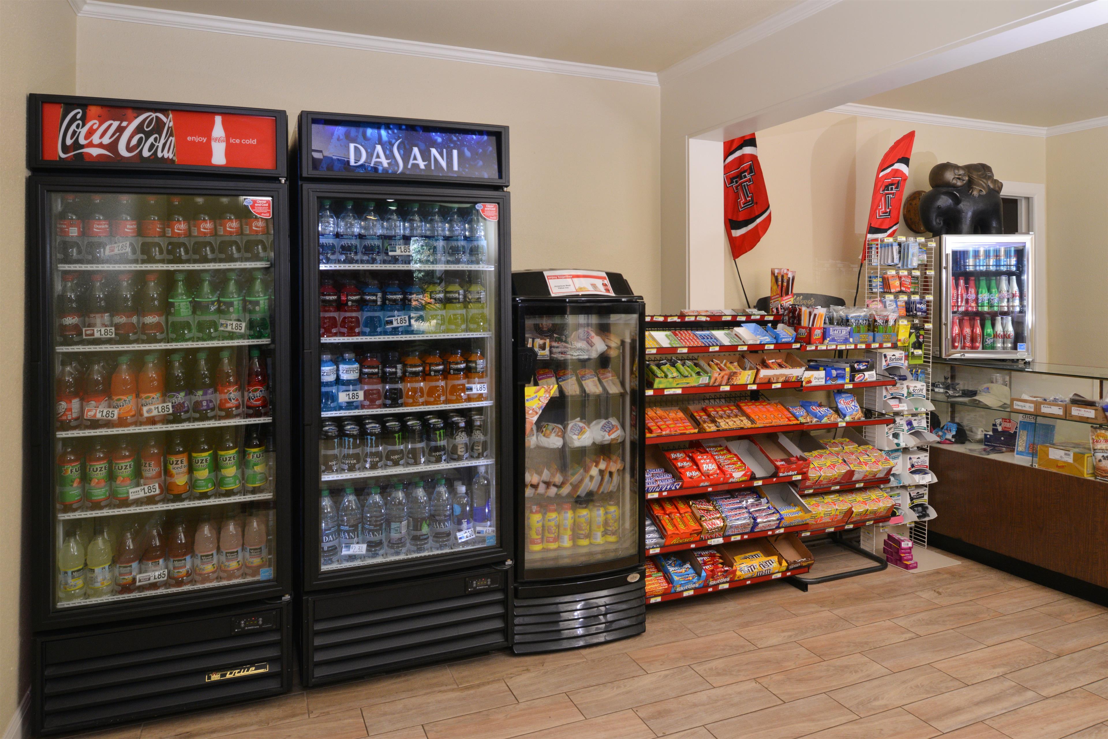 Americas best value inn lubbock east at 150 slaton road Americas best storage