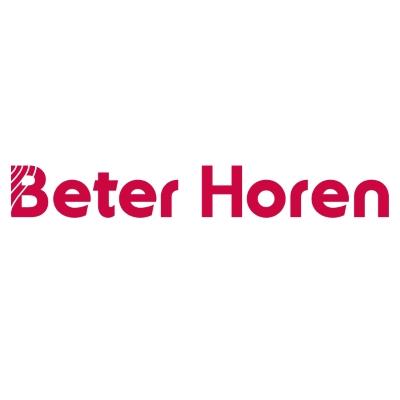 Beter Horen Beekbergen 423