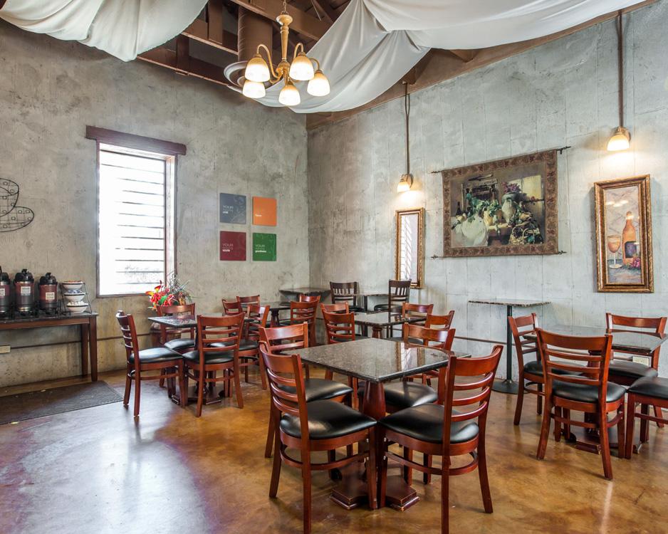 Comfort Inn Near Fairplex In Pomona Ca 909 620 0