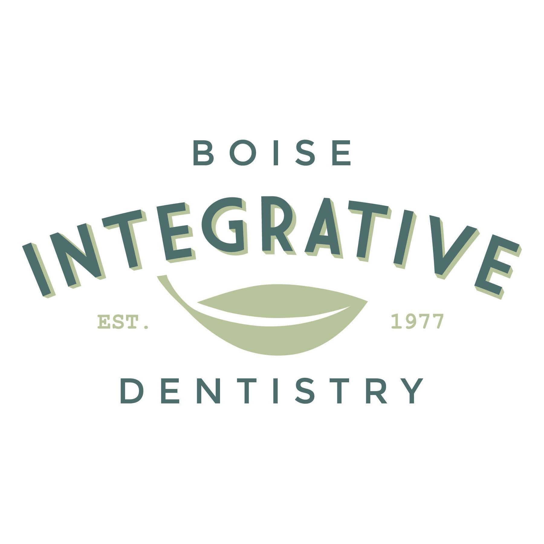 Boise Integrative Dentistry
