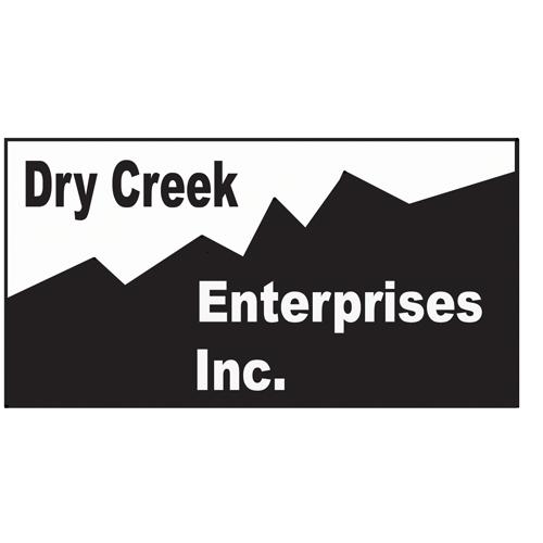 Dry Creek Enterprises image 0