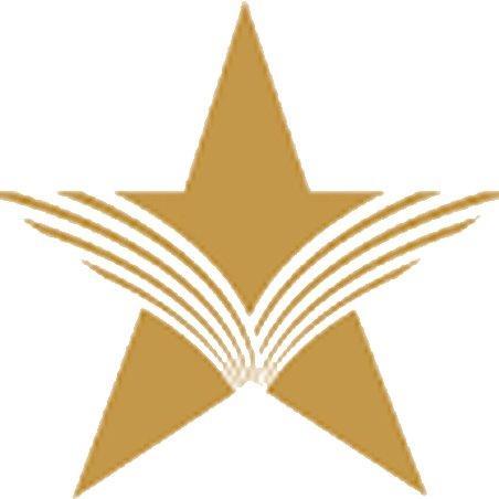 American Goldstar Insurance