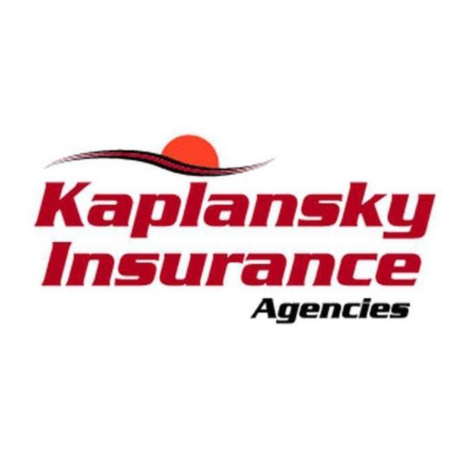 Kaplansky Insurance - Needham