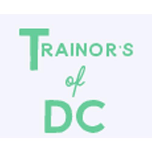 Trainor's Of Door County