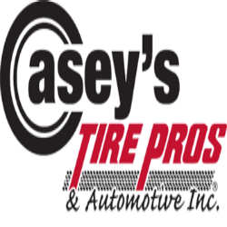 Casey's Tire Pros & Automotive