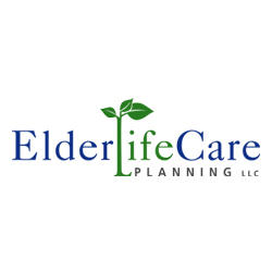 Elder Life Care Planning LLC