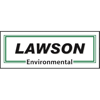 Lawson Environmental Services, LLC