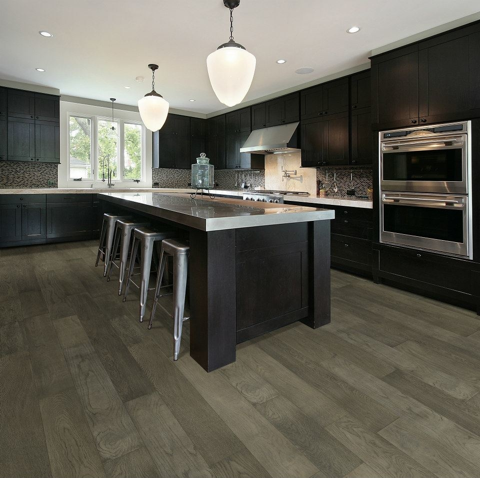 Precision Floors and Design image 2