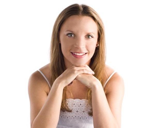 Laura Blatterman