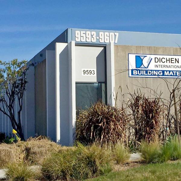 Linde Welding Gas & Equipment Center