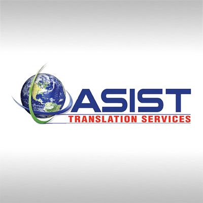 A.S.I.S.T. Translation and Interpreting Services - Columbus, OH - Telecommunications Services