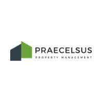 Praecelsus Property Management