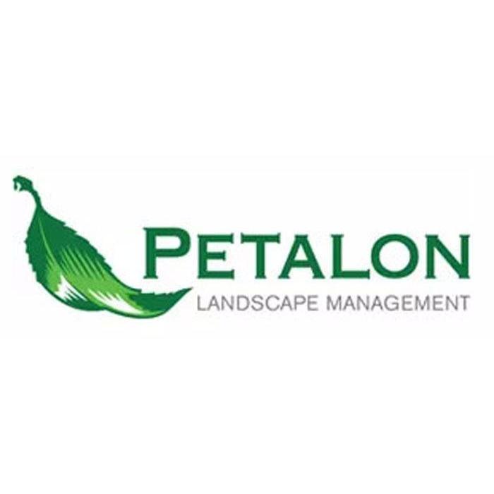 Petalon Landscape Management