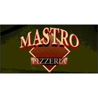 Pizzéria Mastro Enr