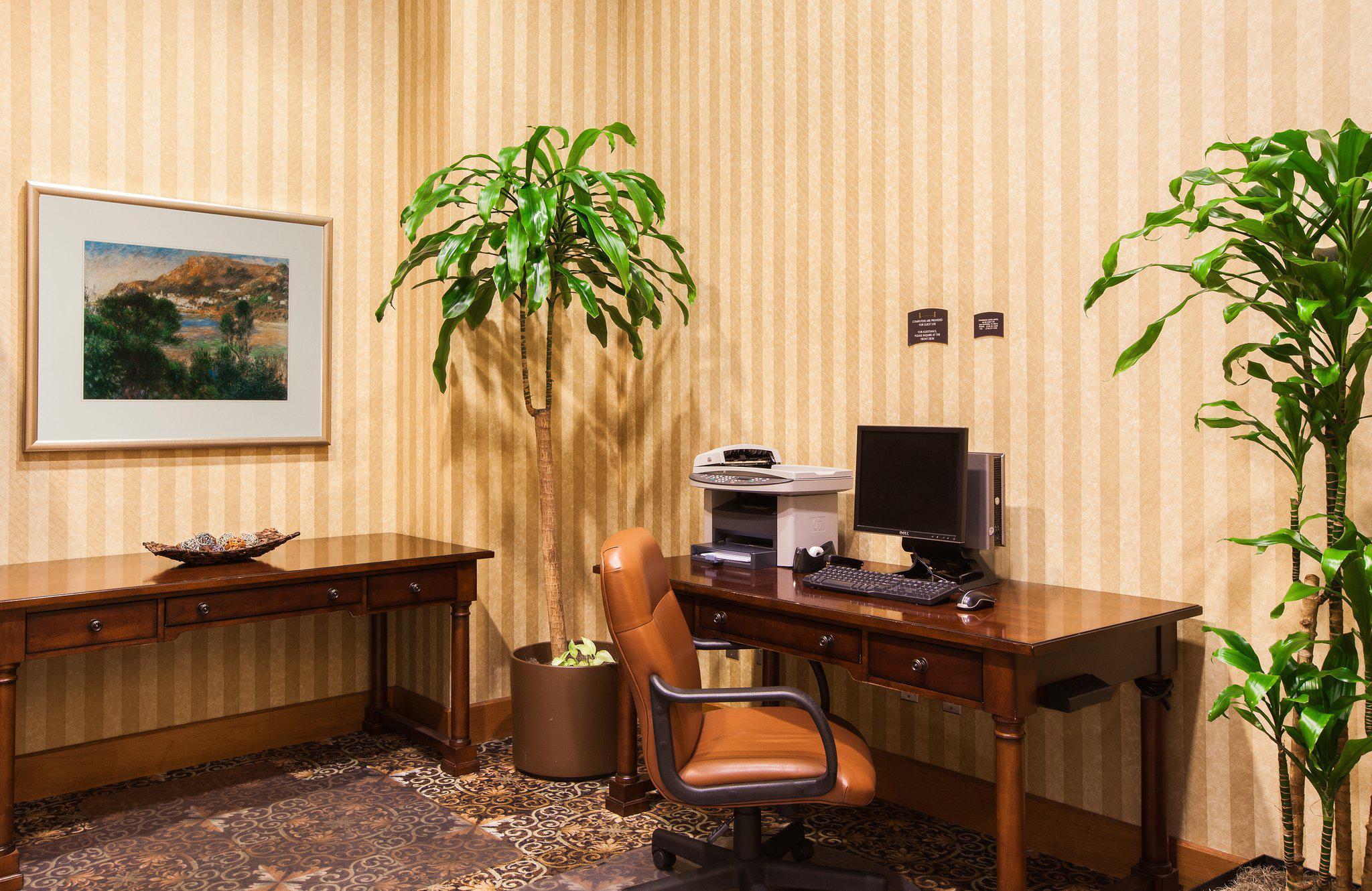 Staybridge Suites San Antonio-Airport in San Antonio, TX, photo #5