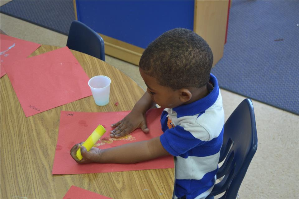 Red Bank KinderCare image 9