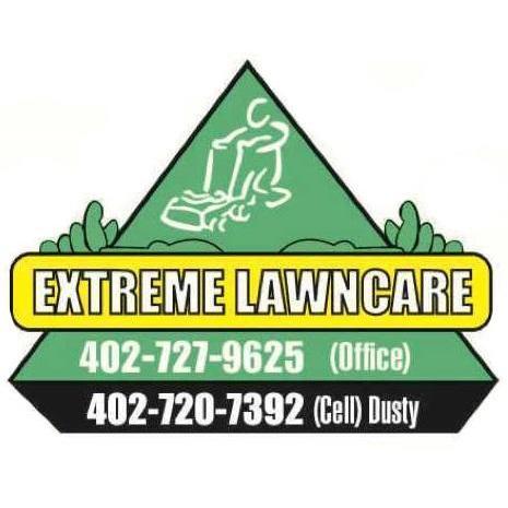 Extreme Lawncare