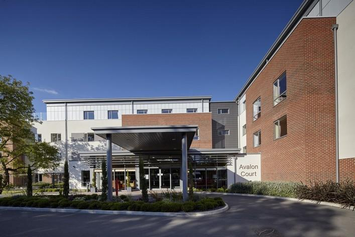 Care Homes In Coventry Cv