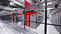 Switch Hyperscale Data Centers